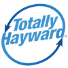 totally-hayward-logo